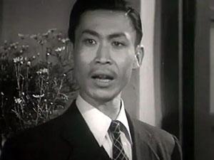 演员李季去世详情 又一男演员去世回顾其生