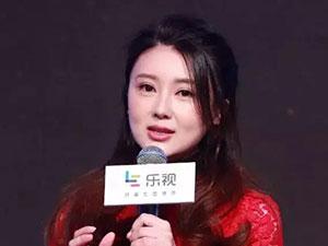 甘薇放弃优先分财产 曾曝索赔近40亿甘薇发