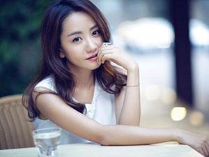 杨蓉经纪公司声明 否认恋情斥责偷拍者详情