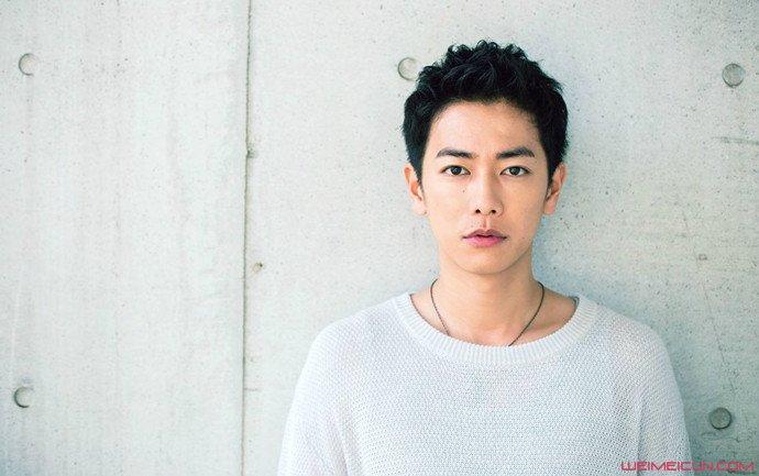 佐藤健是几线演员