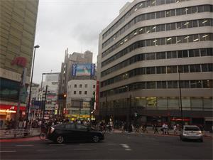 国人为什么选择去日本购物?
