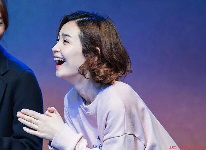 韩国演员全美度结婚了吗