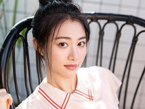 陈诗淇个人资料 新人演员因出演沈丹妮一角