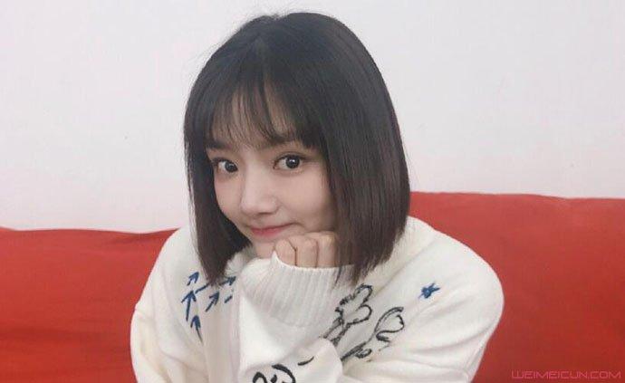 孤城闭赵徽柔扮演者资料