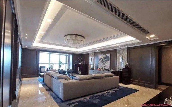 李佳琦花1.3亿买房