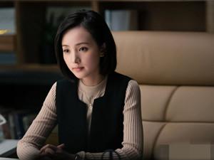 """重生夏雨瞳扮演者是谁 """"太子妃""""程小蒙个"""