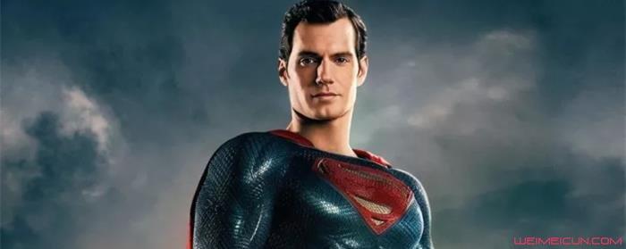 为什么氪晶体可以杀死超人