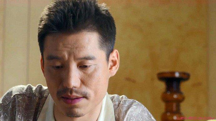 杨皓宇结婚了吗