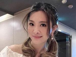 医生曝刘真半瘫痪 已与死神拔河30多天病情