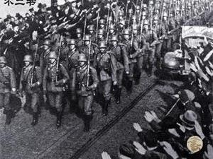 纳粹为什么杀犹太人?