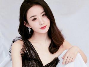 赵丽颖名誉权案胜诉 这一点引起热议系人美心善的颖宝