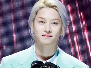 公司否认金希澈退出 详情曝光Super Junior