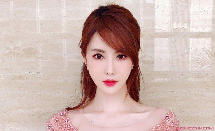 吴宥萱年龄多大