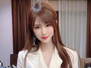 吴宥萱年龄多大 硕士出身是SKG女团成员今因
