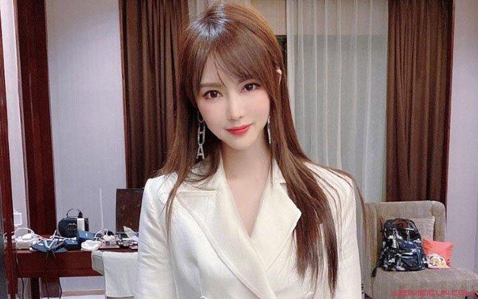 吴宥萱是哪人