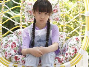 冰糖炖雪梨童年棠雪扮演者 小童星姓氏特殊