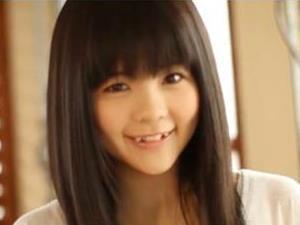 为什么日本女优的牙齿都难看?