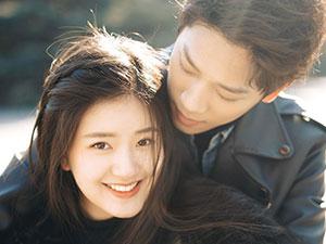 张炯敏年龄多大 初恋脸大长腿高颜值小哥哥女友是谁
