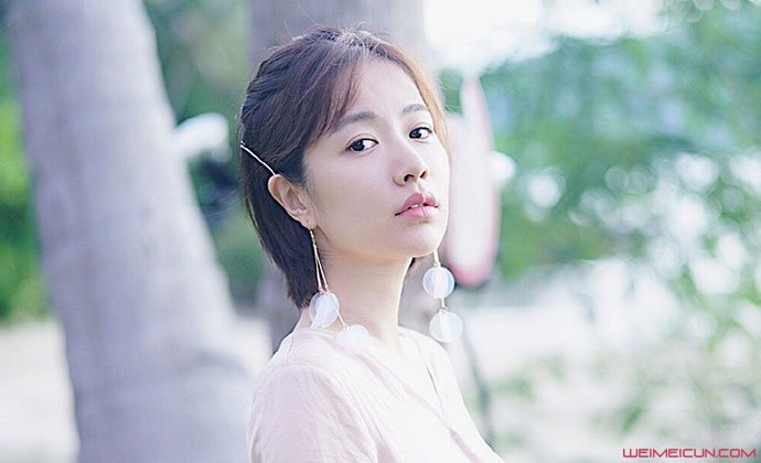 李春嫒男友是谁