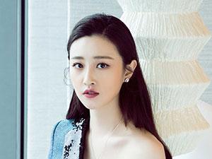 90后女演员刘佳年龄 撞名娱乐圈3人其微博名令人意外
