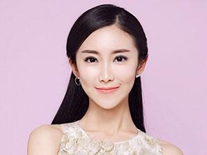 赵崔玮男朋友是谁 起底90后女演员赵崔玮鲜为人知的情史