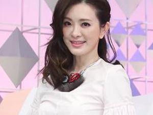 国标女王刘真去世 因主动脉狭窄抢救33天后