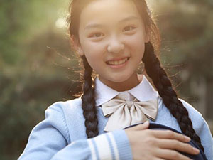 刘亦然个人资料 揭露小演员刘亦然是怎么出道的