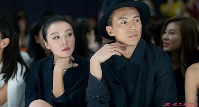 齐溪宋宁峰为什么离婚