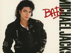 迈克尔杰克逊的医生为什么害他?