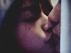 星野段小薇什么关系 两人接吻照疑被扒星野