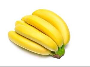 为什么月经期不能吃香蕉?