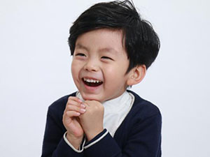 小演员张博鑫多大了 详细个人资料及出道历