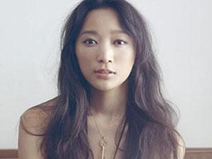 杏决定与东出昌大离婚 回顾二人婚恋经过曝