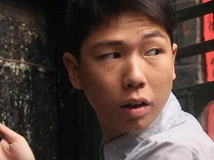 佟磊和冯小刚的关系是什么 揭露二人私下真