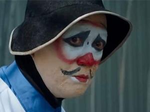 不完美的她小丑是谁 李泽身份及扮演者金士杰资料曝光