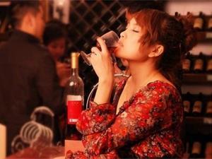 为什么人喝醉了会变重?