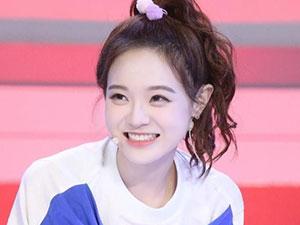 陈怡馨为什么退团 当年陈怡馨在SNH48到底发