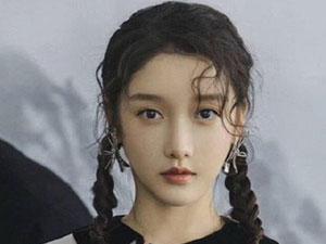 姜贞羽撞脸关晓彤 创造营2020中原来有这样