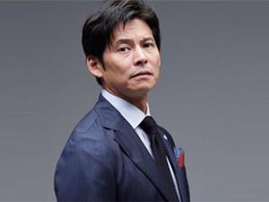 织田裕二在日本地位如何 揭露其详细资料及
