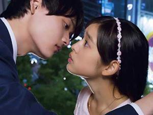 日本影视作品将减少吻戏 不止于吻戏详情及原因曝光