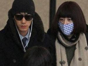 张亮删除宣布离婚微博 迷之操作的内幕被猜测是这个