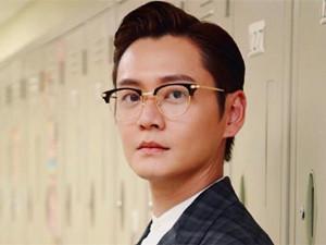 张振朗女朋友是谁 网传他与陈芷尤交往但已分手真的吗