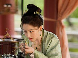 清平乐陈熙春历史原型是谁 陈熙春为什么不