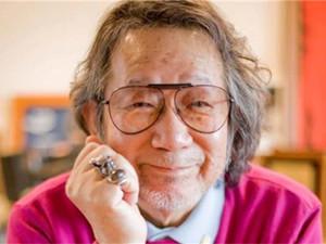导演大林宣彦去世 具体详情及其个人资料简