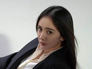 杨幂粉丝团回应恋情 详情始末揭秘一句话透露粉丝想法