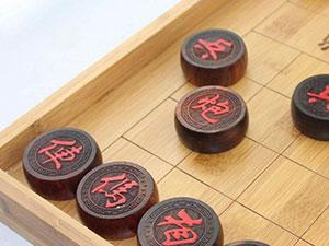 象棋被印度申遗6次 申遗理由站不住脚象棋到底起源于哪