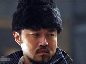 演员陈楚翰图片 揭露其个人资料以及出道历程