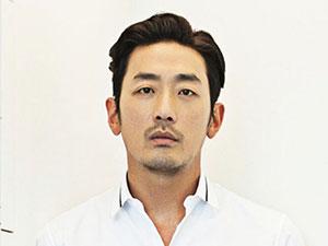 韩国演员河正宇遭黑客威胁 具体详情揭秘令