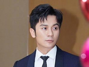 李晨名誉权纠纷案败诉 本尊透露败诉原因事