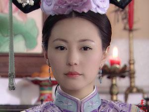 若兰刘心悠欲退圈 想做未婚妈妈自曝事业停